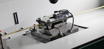 Laser-Micro-usinage